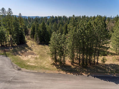 Rathdrum Residential Lots & Land For Sale