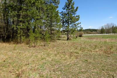 Hayden Residential Lots & Land For Sale: 16534 N Pinewood Way