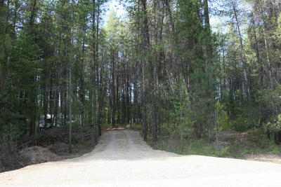 Oldtown Residential Lots & Land For Sale: 559 S Rena Rd.