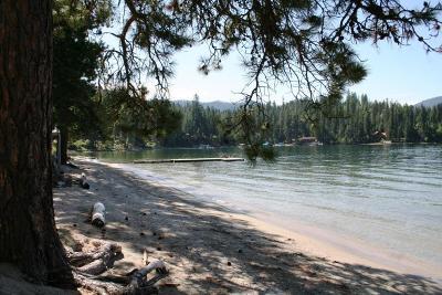 Hayden Residential Lots & Land For Sale: NNA Batten Ln