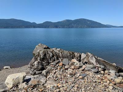 Residential Lots & Land For Sale: Kilroy Bay