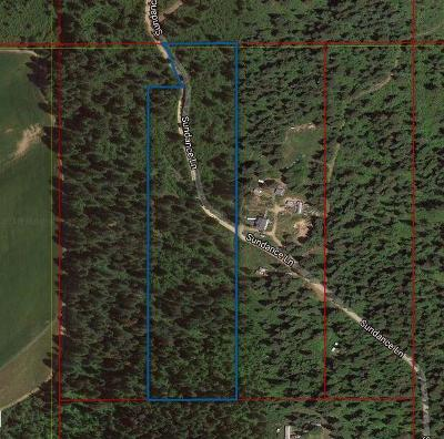Plummer Idaho Map.Tract 2 Sundance Ln Plummer Id Mls 18 4836 Jim Fox 208
