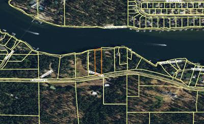 Coeur D'alene Residential Lots & Land For Sale: 402 S Kingfisher Ct