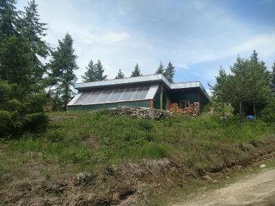 Sandpoint ID Residential Lots & Land For Sale: $219,900