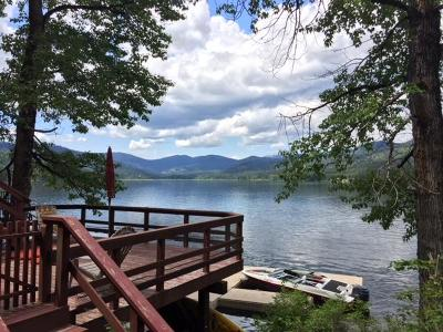Rathdrum Single Family Home For Sale: 8958 S Upper E Twin Lake Rd