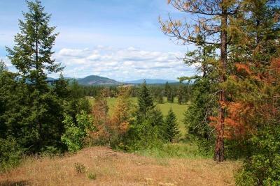 Hayden Residential Lots & Land For Sale: NNA Rimrock