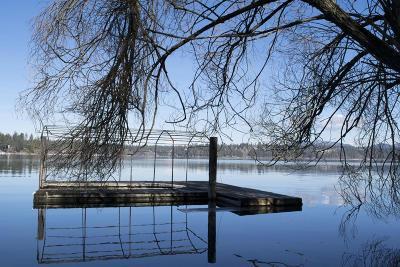 Hayden Residential Lots & Land For Sale: 2796 E Hayden Lake Rd