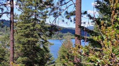 Hauser, Post Falls Residential Lots & Land For Sale: NNA Woodlake Drive