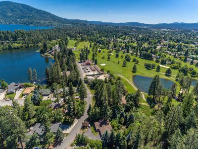 Hayden Single Family Home For Sale: 12336 N Avondale Loop