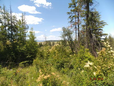Worley ID Residential Lots & Land For Sale: $59,900