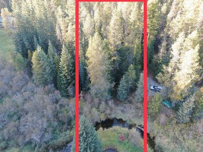 Priest Lake Residential Lots & Land For Sale: 14 Gordon Dr
