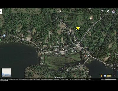 Rathdrum Residential Lots & Land For Sale: NKA N. Dockside