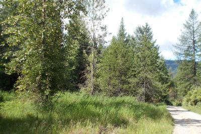 Priest River Residential Lots & Land For Sale: 24 Dunromin Road
