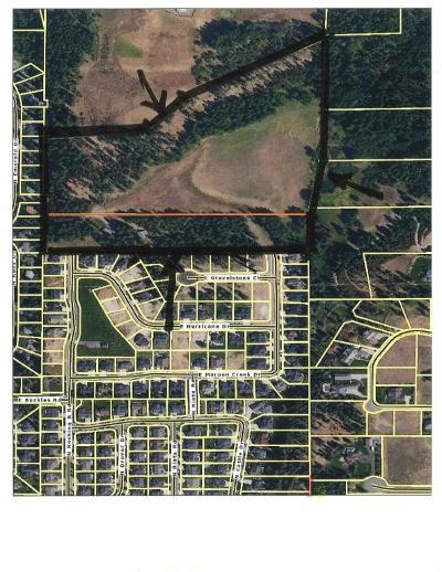 Hayden Residential Lots & Land For Sale: 12883 N Emerald Dr