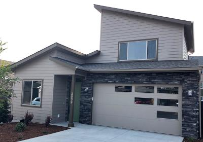 Coeur D'alene Single Family Home For Sale: 2839 N Cassiana Ct