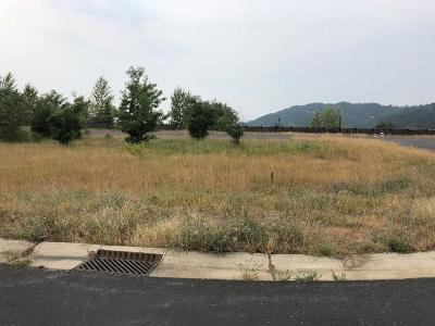 Residential Lots & Land For Sale: 122 Prospector Loop