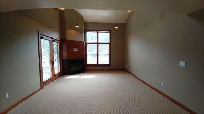 Kellogg Condo/Townhouse For Sale: 834 McKinley Ave #405
