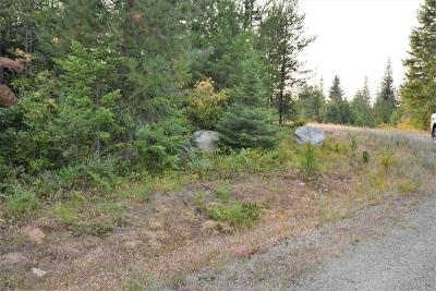 Priest River Residential Lots & Land For Sale: 33 Eldorado Rd