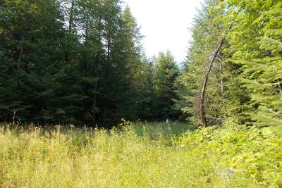 Laclede Residential Lots & Land For Sale: 591 Upper Manley Creek