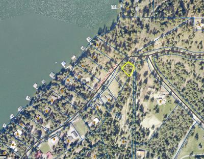 Hayden Residential Lots & Land For Sale: E Hayden Haven Rd