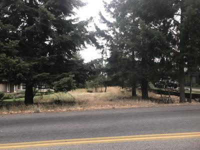 Hayden Residential Lots & Land For Sale: 1427 E Loch Haven Dr
