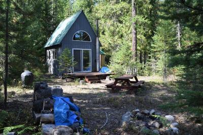Single Family Home For Sale: 307 Jeru Ridge Trail