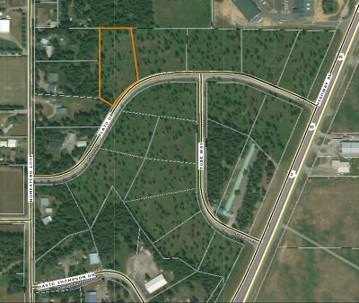 Residential Lots & Land For Sale: Lot 1 Blk Hwy 95 N