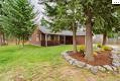 Single Family Home For Sale: 78 Westwood Dr