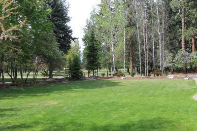 Hayden Residential Lots & Land For Sale: 1720 E Hayden Ave