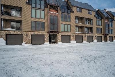 Sandpoint ID Condo/Townhouse For Sale: $389,000