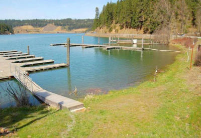 Coeur D'alene Residential Lots & Land For Sale: NNA E Beauty Bay Dr