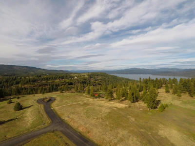 Coeur D'alene Residential Lots & Land For Sale: L263 S Magma Ln