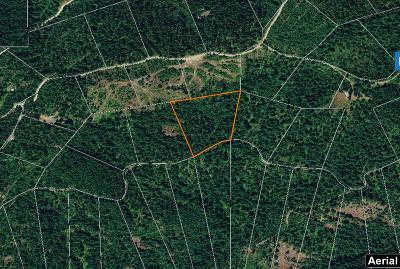 Benewah County Residential Lots & Land For Sale: 1064 Upriver View Dr