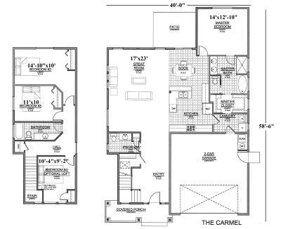 Coeur D'alene Single Family Home For Sale: 7849 N Darlena Loop