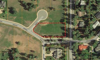 Hayden Residential Lots & Land For Sale: 11724 N Cub