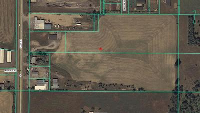 Bonners Ferry Residential Lots & Land For Sale: 6115 Main St