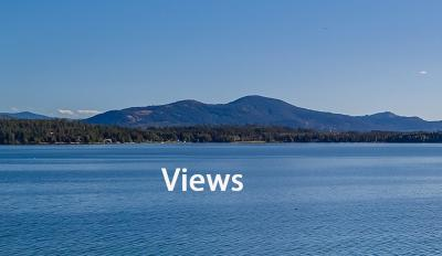 Sandpoint Residential Lots & Land For Sale: 1419 Geri Ct