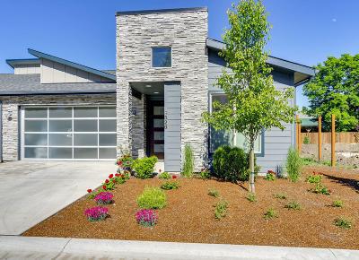 Hayden Single Family Home For Sale: 9526 N La Costa Ct