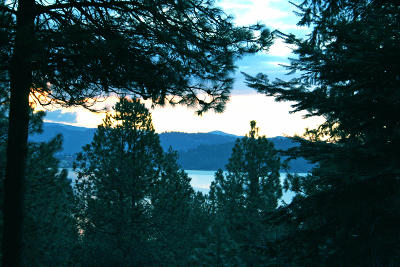 Coeur D'alene Residential Lots & Land For Sale: 1150 S Conservation Ct