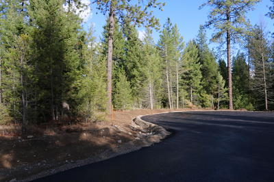 Newport Residential Lots & Land For Sale: 619 Glendale Dr