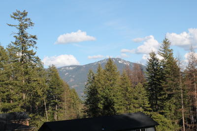 Bayview Residential Lots & Land For Sale: Lot 7 Glacier Loop Rd