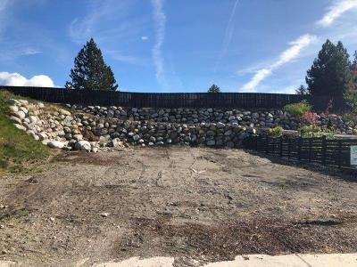 Coeur D'alene Residential Lots & Land For Sale: 3332 N Ladalia Dr