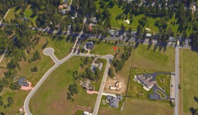 Hayden Residential Lots & Land For Sale: 1522 E Bruin Loop