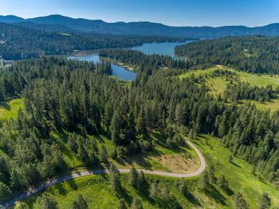 Hayden Residential Lots & Land For Sale: NNA N Salem Road