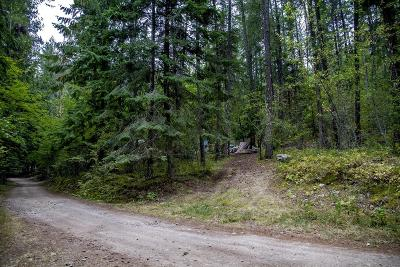 Bayview Residential Lots & Land For Sale: 104 Cedar Dr