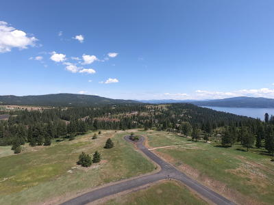 Coeur D'alene Residential Lots & Land For Sale: L259 S Magma Ln