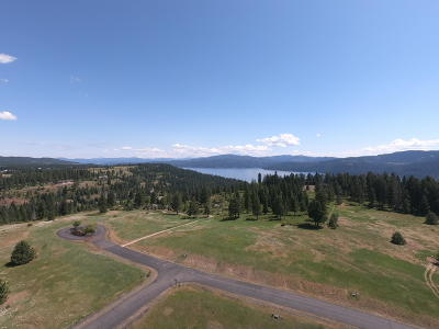 Coeur D'alene Residential Lots & Land For Sale: L264 S Magma Ln