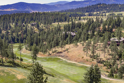 Coeur D'alene Residential Lots & Land For Sale: L280 S Magma Ln