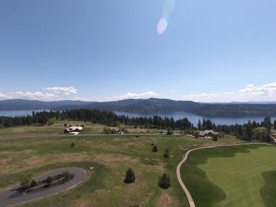 Coeur D'alene Residential Lots & Land For Sale: L282 S Magma Ln