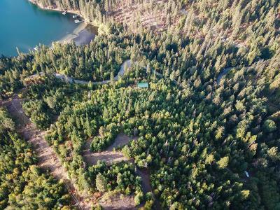 Hayden Residential Lots & Land For Sale: Nna Hayden Lake